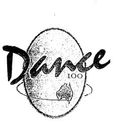 dance100 logo.fw